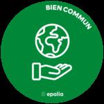 Piliers_RSE_Epalia_Bien-commun