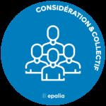 Piliers_RSE_Epalia_Considération-&-collectif