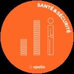 Piliers_RSE_Epalia_Santé-&-sécurité
